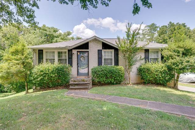 647 Hicks Road, Nashville, TN 37221 (MLS #RTC2188103) :: The Helton Real Estate Group