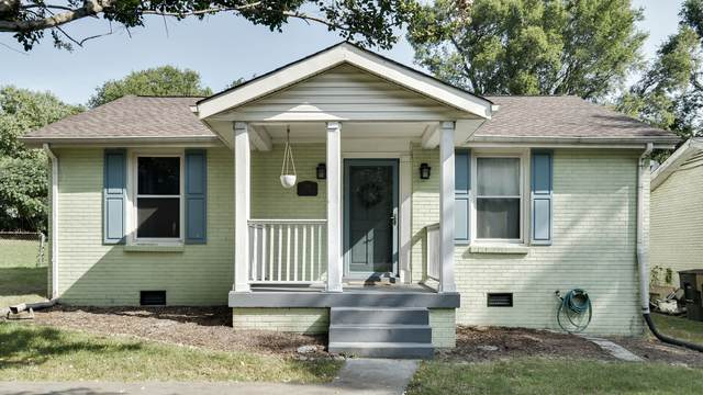 108 Oriel Avenue, Nashville, TN 37210 (MLS #RTC2188223) :: FYKES Realty Group