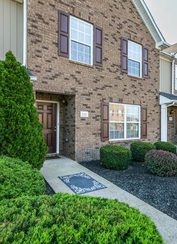 2131 Victory Gallop Ln, Murfreesboro, TN 37128 (MLS #RTC2188260) :: The Kelton Group