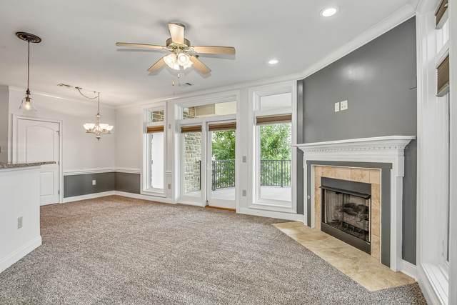 400 Warioto Way #204 #204, Ashland City, TN 37015 (MLS #RTC2188737) :: The Helton Real Estate Group