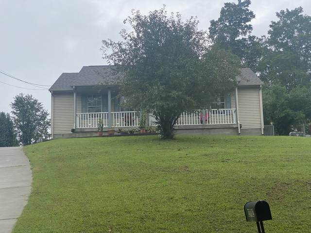 2702 Bell St, Ashland City, TN 37015 (MLS #RTC2188836) :: The Group Campbell