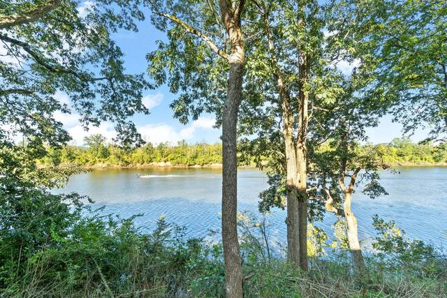 515 Basswood M125, Nashville, TN 37209 (MLS #RTC2189756) :: The Milam Group at Fridrich & Clark Realty