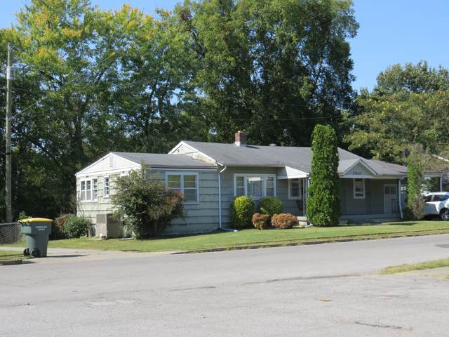 1900 Overton St, Old Hickory, TN 37138 (MLS #RTC2189906) :: FYKES Realty Group