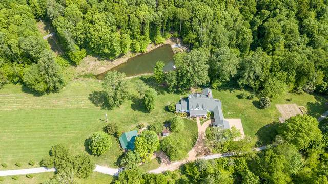 5292 Poor House Hollow Rd, Franklin, TN 37064 (MLS #RTC2190357) :: Benchmark Realty