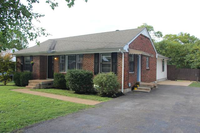2130 Jade Dr, Nashville, TN 37210 (MLS #RTC2191035) :: Nashville on the Move