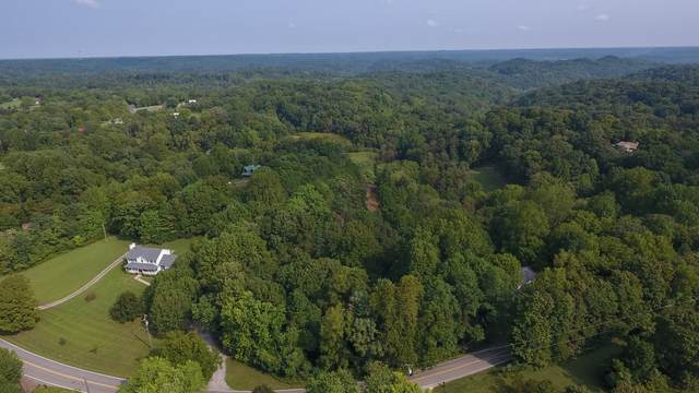751 Dry Creek Rd, Goodlettsville, TN 37072 (MLS #RTC2191429) :: Kimberly Harris Homes