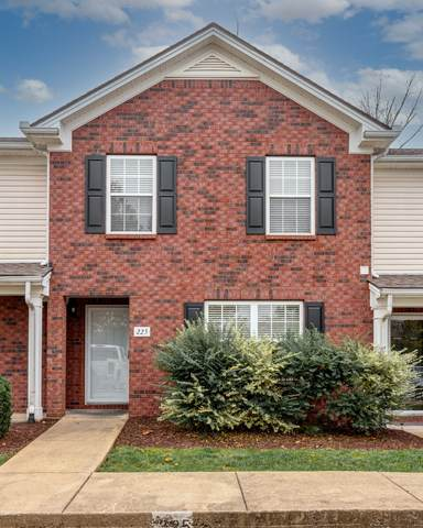 225 Buck Run Dr, Nashville, TN 37214 (MLS #RTC2191672) :: CityLiving Group