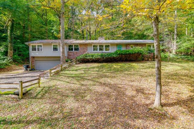 217 Rolling Fork Ct, Nashville, TN 37205 (MLS #RTC2191748) :: RE/MAX Homes And Estates