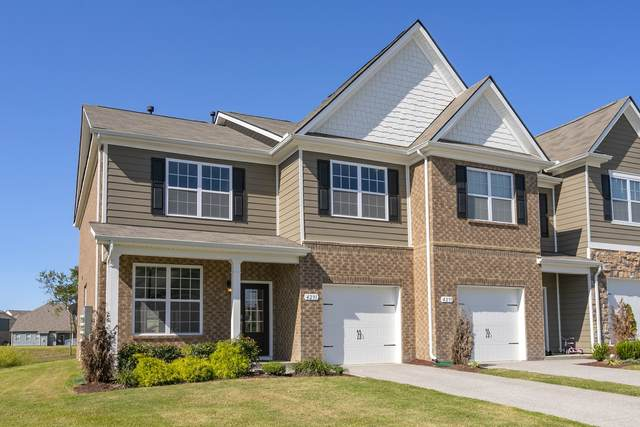 4291 Grapevine Loop, Smyrna, TN 37167 (MLS #RTC2191826) :: Hannah Price Team