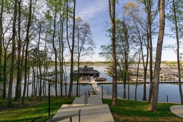 0 River Watch Way, Winchester, TN 37398 (MLS #RTC2191833) :: Kenny Stephens Team