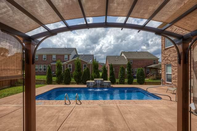 505 Wyndham Hill Ct, Mount Juliet, TN 37122 (MLS #RTC2192097) :: Village Real Estate