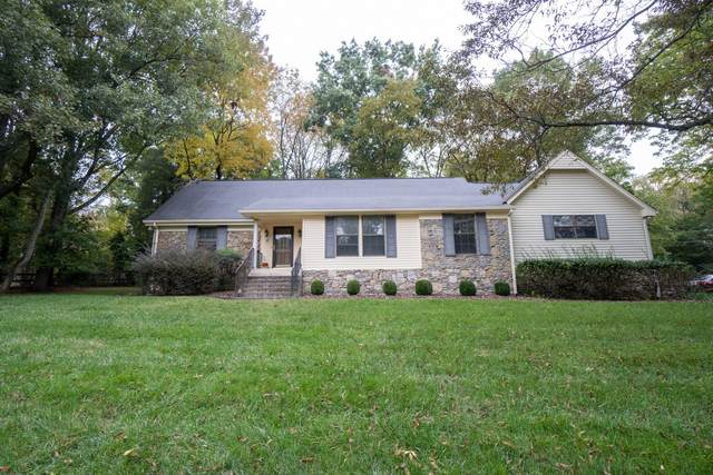 109 Natchez Dr, Hendersonville, TN 37075 (MLS #RTC2192159) :: RE/MAX Homes And Estates