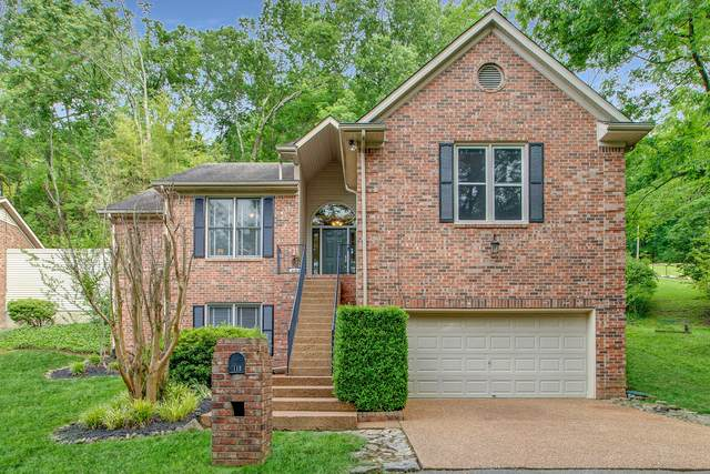 112 Stoneway Close, Nashville, TN 37209 (MLS #RTC2192433) :: DeSelms Real Estate