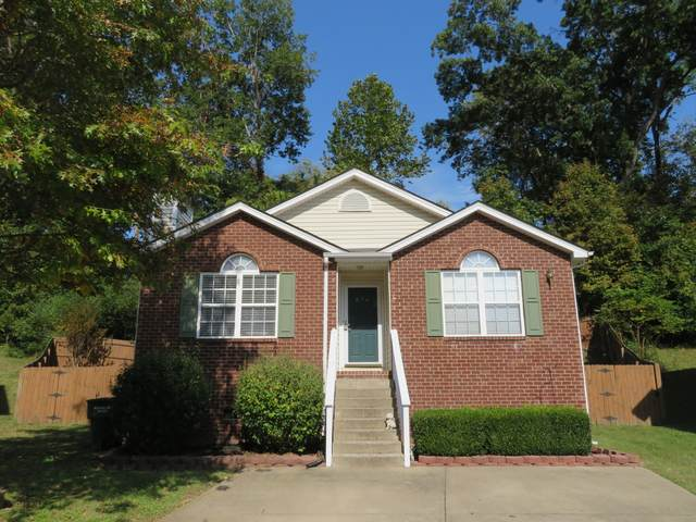 696 Belgium Dr, Hermitage, TN 37076 (MLS #RTC2192455) :: RE/MAX Homes And Estates
