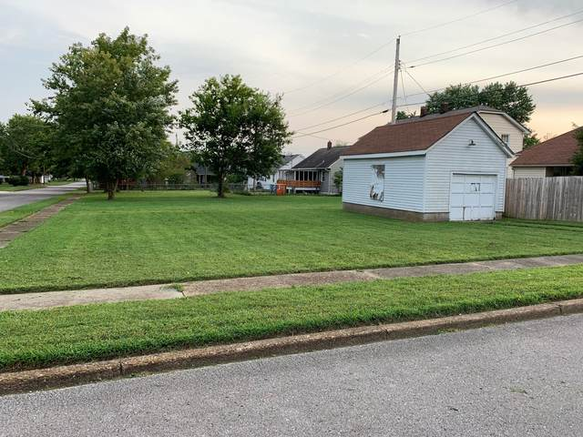 900 Dodson St, Old Hickory, TN 37138 (MLS #RTC2192797) :: Five Doors Network
