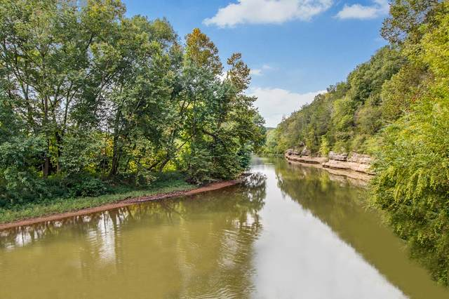 117 Anchor Mill Rd, Shelbyville, TN 37160 (MLS #RTC2193606) :: Nashville on the Move