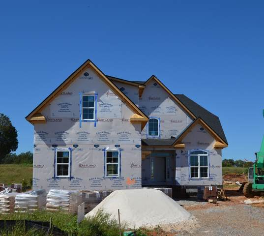 30 Jersey #30, Clarksville, TN 37043 (MLS #RTC2193621) :: Village Real Estate