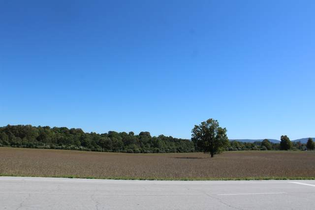 0 Manchester Hwy, Morrison, TN 37357 (MLS #RTC2193666) :: Village Real Estate