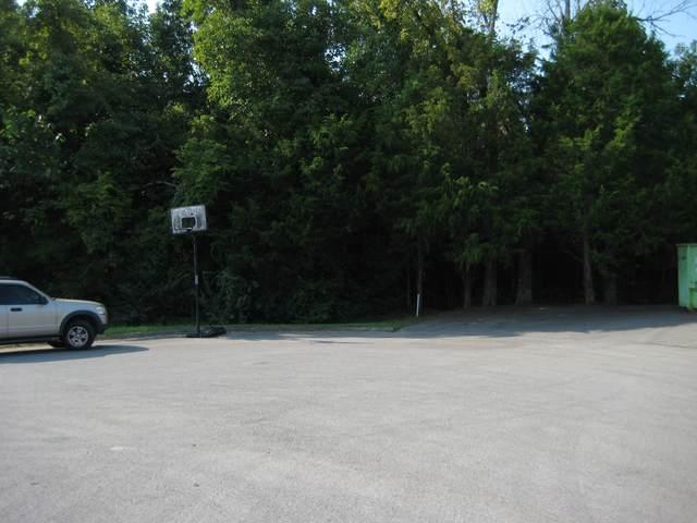 0 Needmore Rd, Old Hickory, TN 37138 (MLS #RTC2195578) :: The Huffaker Group of Keller Williams