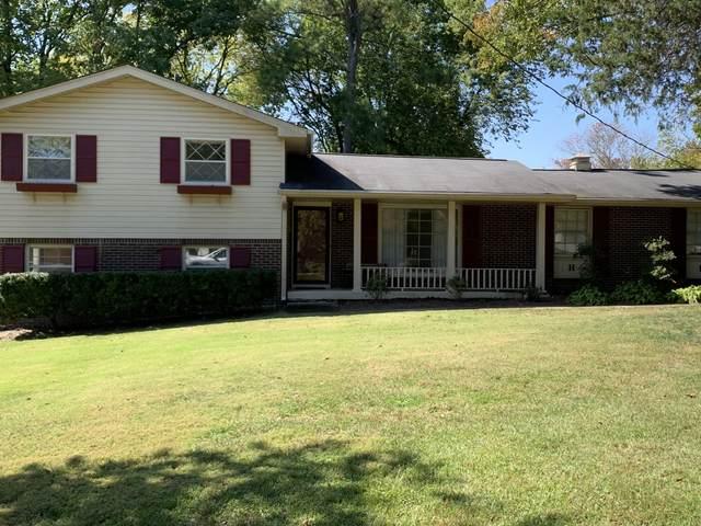 217 Savely Dr, Hendersonville, TN 37075 (MLS #RTC2196131) :: Village Real Estate