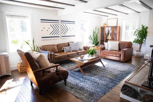 4104 Hutson Ave, Nashville, TN 37216 (MLS #RTC2196623) :: Armstrong Real Estate