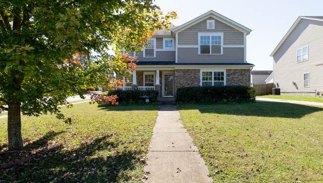 4261 Maxwell Rd, Antioch, TN 37013 (MLS #RTC2196829) :: Village Real Estate