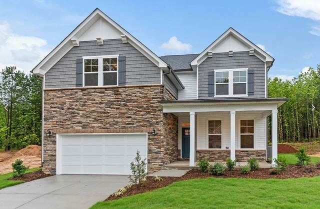 260 Griffin Ln, Gallatin, TN 37066 (MLS #RTC2197318) :: RE/MAX Homes And Estates
