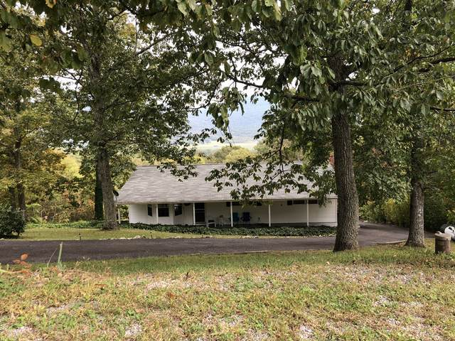 349 Lumina Ln, Dunlap, TN 37327 (MLS #RTC2197555) :: Nashville on the Move