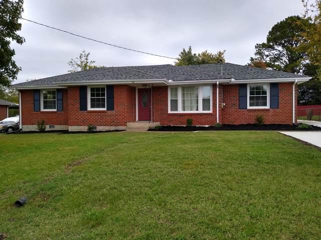 3107 Spears Rd, Nashville, TN 37207 (MLS #RTC2197872) :: Village Real Estate