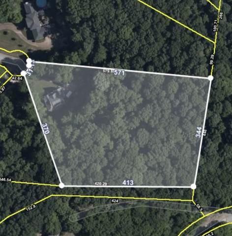 212 Aparna Ct, Whites Creek, TN 37189 (MLS #RTC2198807) :: Village Real Estate