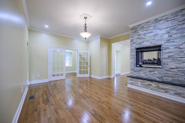 2925 Lascassas Pike N, Murfreesboro, TN 37130 (MLS #RTC2199654) :: CityLiving Group