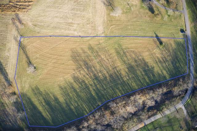 0 Rankin Rd, Hartsville, TN 37074 (MLS #RTC2200133) :: Village Real Estate