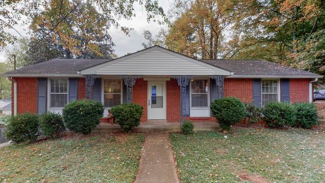 4821 Merrill Ln, Nashville, TN 37211 (MLS #RTC2200341) :: Nashville on the Move