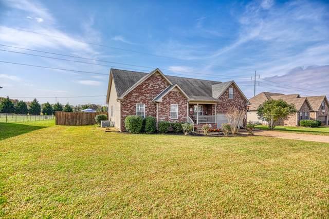 118 Beaver Creek Dr, Portland, TN 37148 (MLS #RTC2200348) :: Village Real Estate