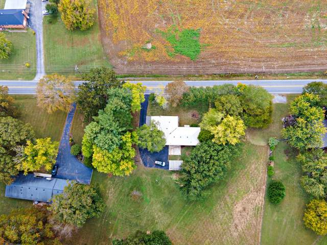 4620 Old Tullahoma Rd, Winchester, TN 37398 (MLS #RTC2200532) :: Village Real Estate