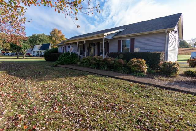 3901 Armstrong Rd, Springfield, TN 37172 (MLS #RTC2200601) :: CityLiving Group