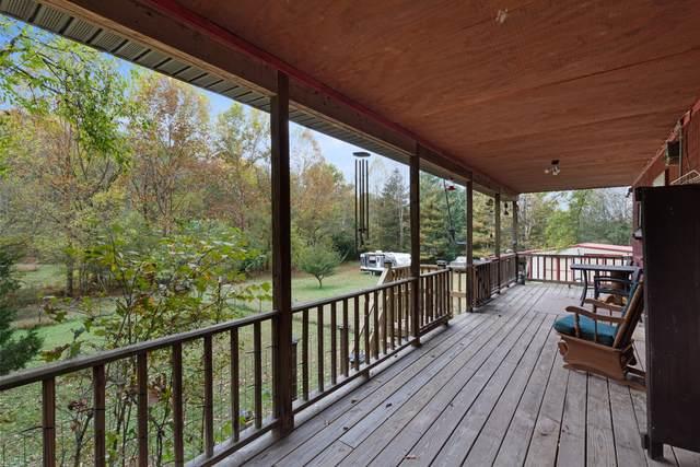 530 Mcclanahan Rd, Hartsville, TN 37074 (MLS #RTC2200632) :: Team George Weeks Real Estate
