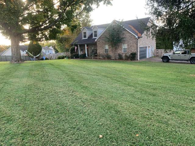 2962 Iroquois Dr, Thompsons Station, TN 37179 (MLS #RTC2200752) :: CityLiving Group