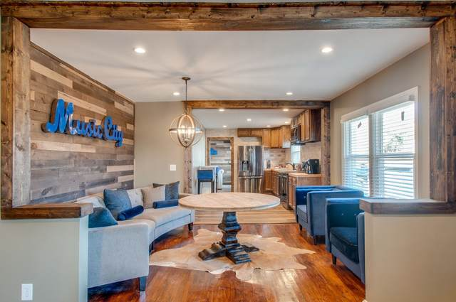 3808 Hydes Ferry Rd N, Nashville, TN 37218 (MLS #RTC2201012) :: CityLiving Group