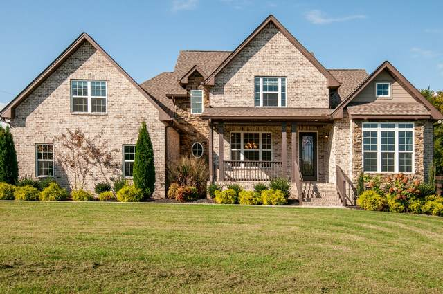 20 Moss Dr, Mount Juliet, TN 37122 (MLS #RTC2201092) :: Michelle Strong