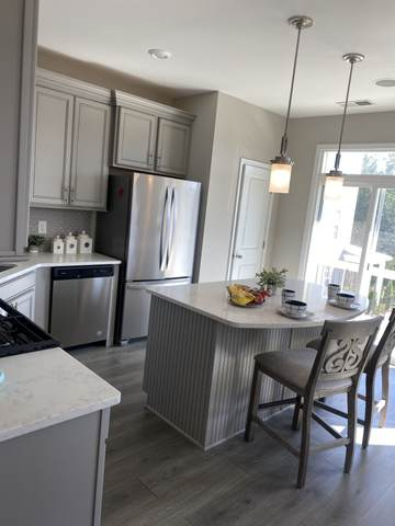 1746 Park Terrace Ln, Nolensville, TN 37135 (MLS #RTC2201273) :: PARKS