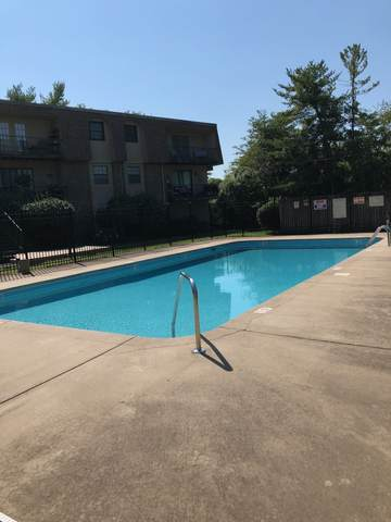 420 Walton Ln L55, Madison, TN 37115 (MLS #RTC2201331) :: Berkshire Hathaway HomeServices Woodmont Realty