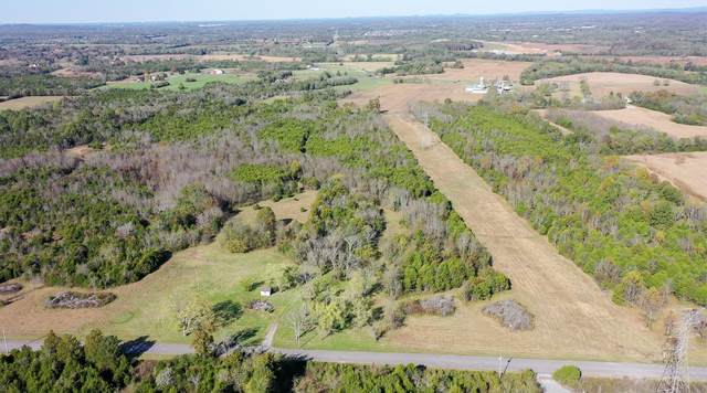 5485 Broiles Rd, Christiana, TN 37037 (MLS #RTC2201818) :: Nashville on the Move