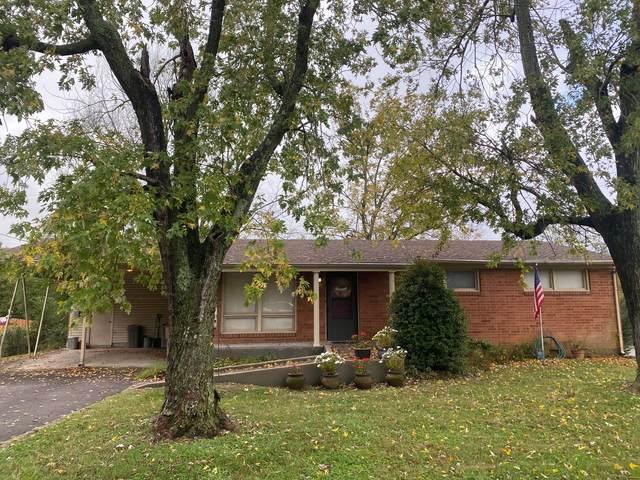 351 Wauford Dr, Nashville, TN 37211 (MLS #RTC2202118) :: Village Real Estate