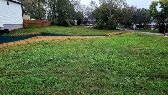 0 Scott Ave, Nashville, TN 37216 (MLS #RTC2202357) :: Nashville on the Move