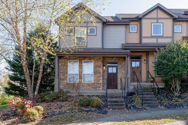 541 Swiss Ave, Nashville, TN 37211 (MLS #RTC2202605) :: Kenny Stephens Team