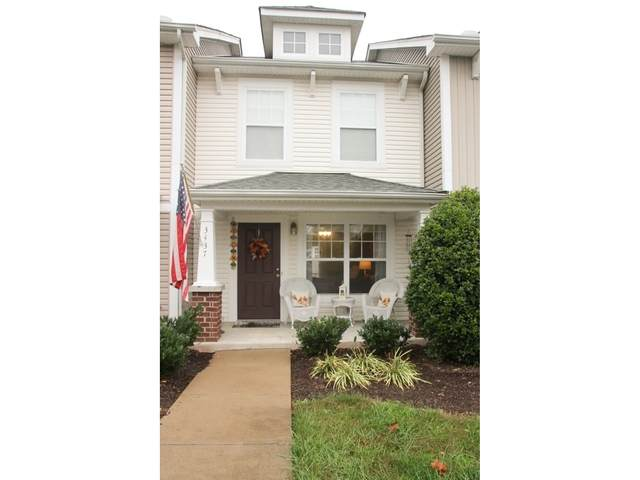 3437 Harpeth Springs Dr, Nashville, TN 37221 (MLS #RTC2202899) :: Cory Real Estate Services