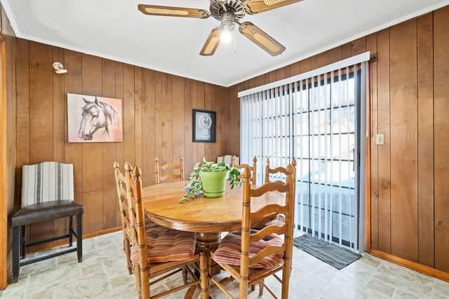 5595 Denmark Rd, Erin, TN 37061 (MLS #RTC2204763) :: Village Real Estate