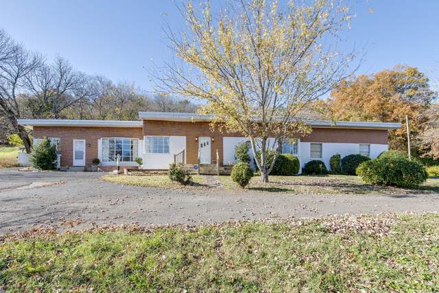 471 Franklin Rd, Franklin, TN 37069 (MLS #RTC2204987) :: Nashville on the Move
