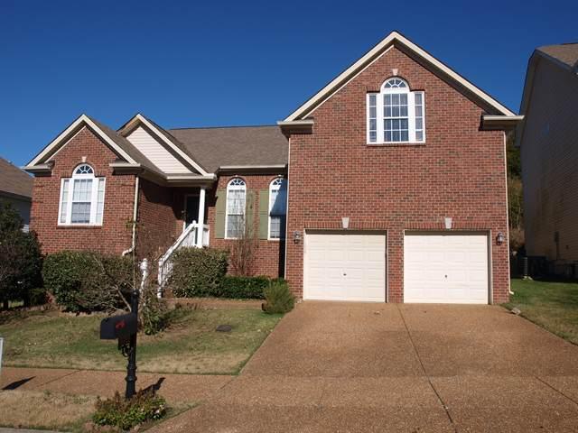 1713 Haleys Hope Court, Nashville, TN 37209 (MLS #RTC2206012) :: RE/MAX Homes And Estates